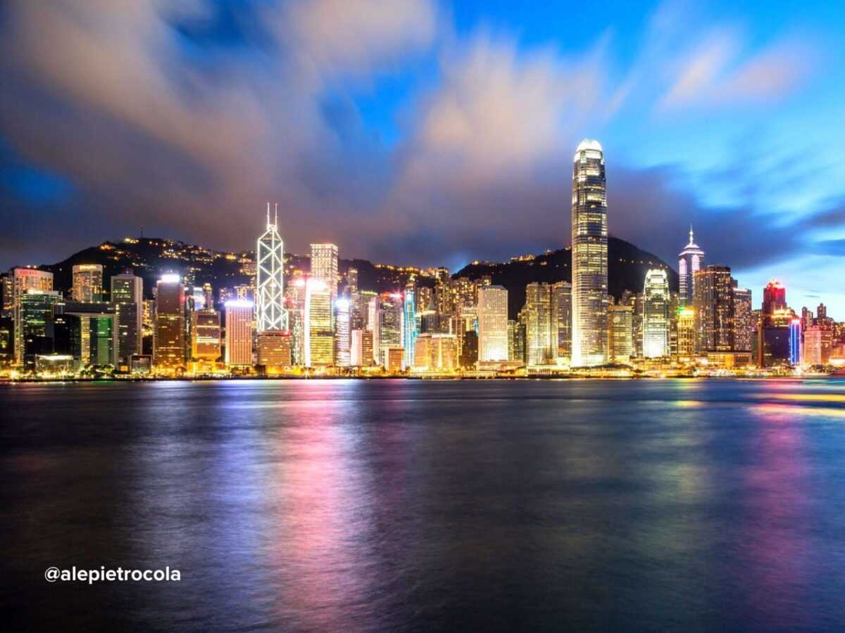 cD0BFD0B8D181D0B8D0BA 1 - Чем замечателен Гонконг?
