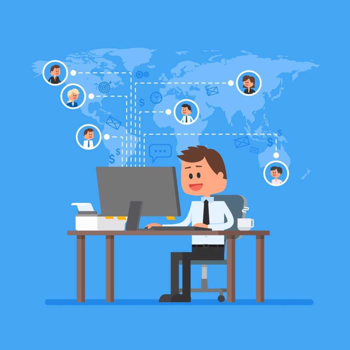 36e1a046 8a33 4850 b89d bc61afe2b936 - Do you know how outsourcing can speed up your business?