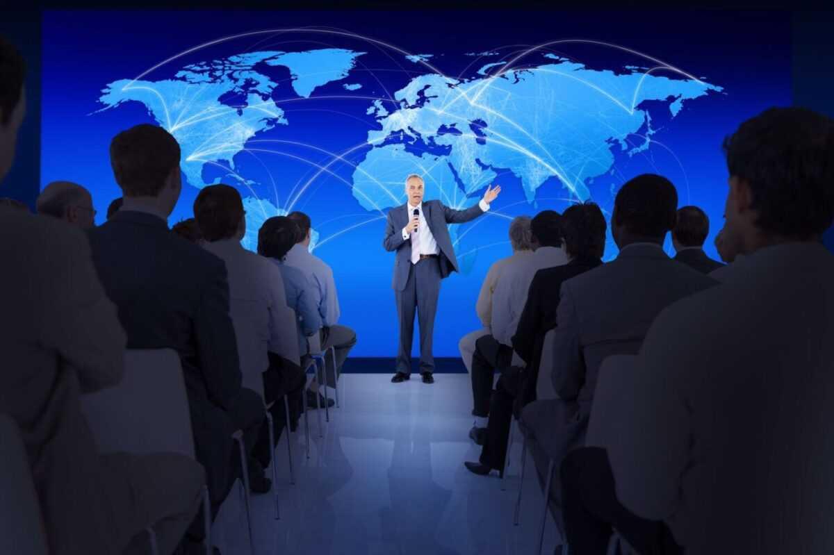 4e1f648f 7ce2 41a9 b4f1 fa262a312905 - What is the most important skill for an entrepreneur?