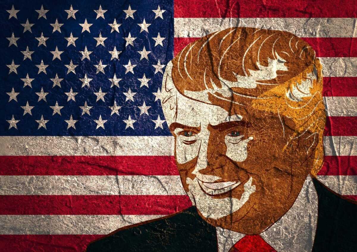 5afa1d88 17e9 4b36 b1ee 42e2974d91f0 1 - Вернем Америке былое величие!