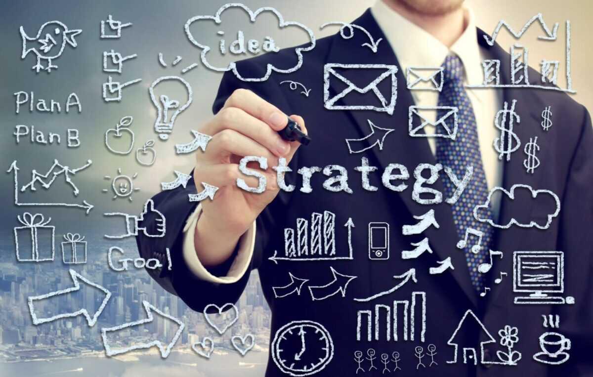 c4e1aedb d246 48b9 8757 740f69bab7d5 - Step by step growing your business