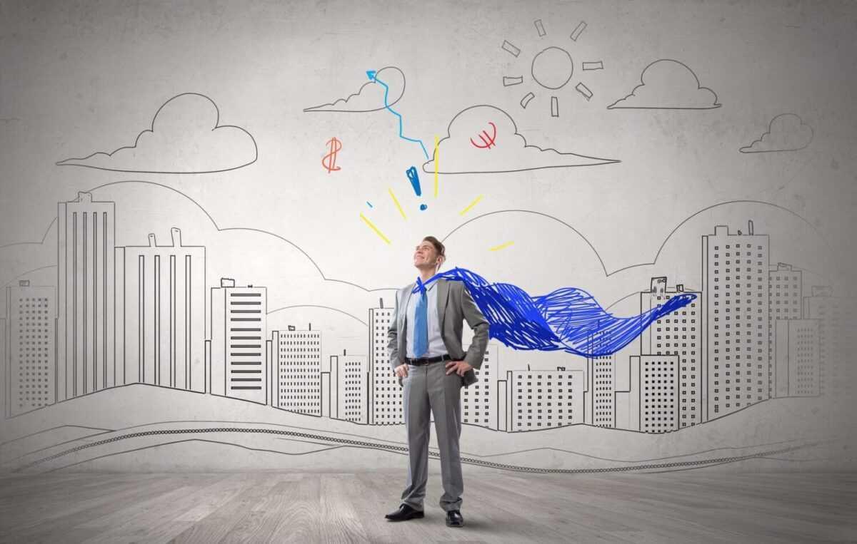 ccd8c4ef bd02 4191 9710 183e0438f3eb - 5 tips to become a super-boss