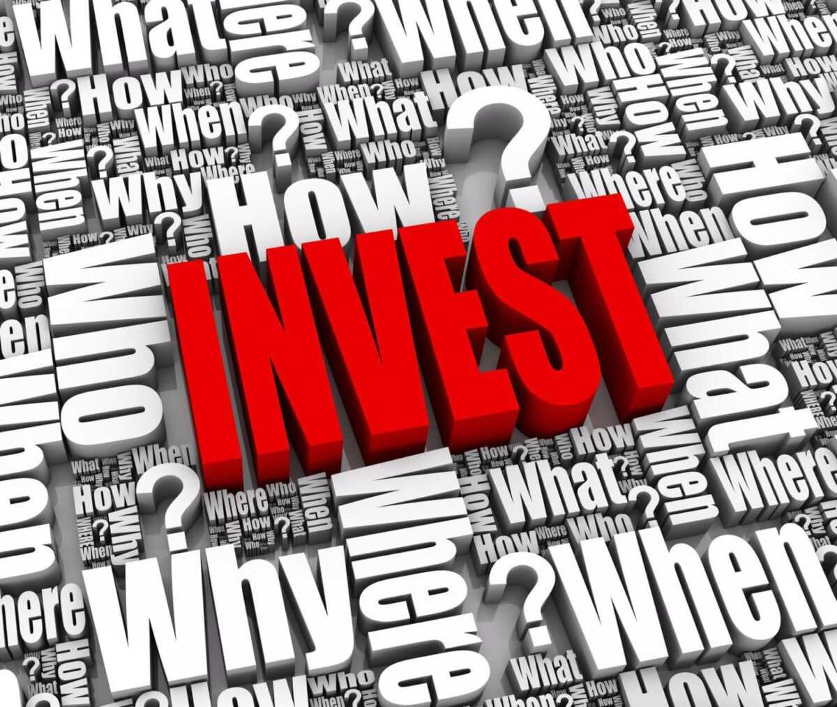 dfd06f4e 9d53 4a6b b101 9fd1d4858fec - What are the main trends in investments nowadays?