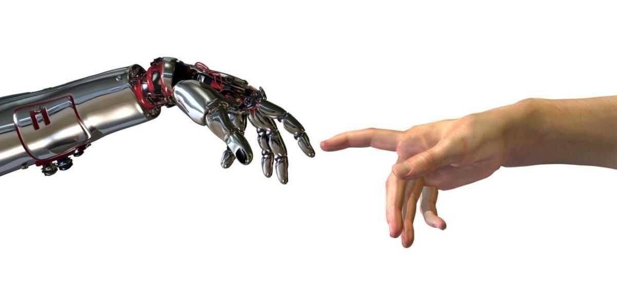 WhatsAppImage2019 03 25at18.29.00 scaled - Создаст ли искусственный интеллект создаст больше рабочих мест, чем разрушит?