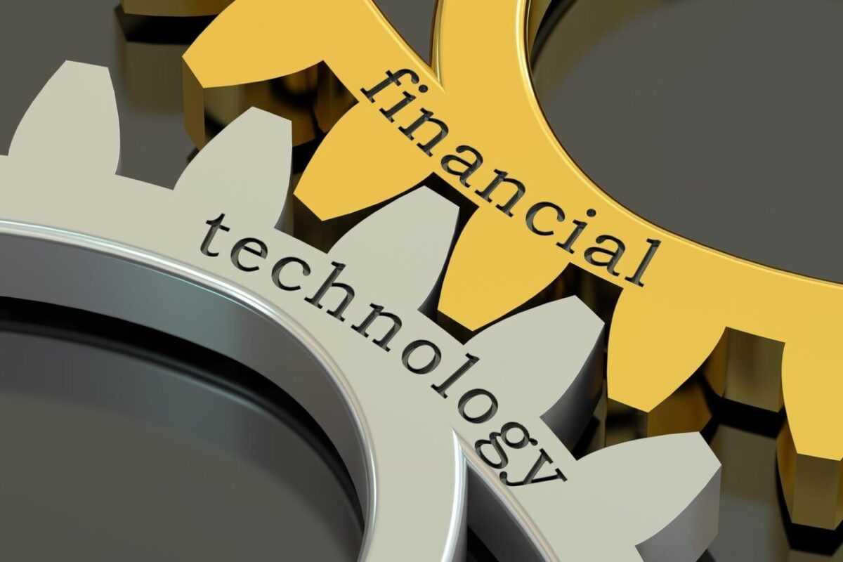 WhatsApp2BImage2B2019 04 042Bat2B17.59.30 2 - Прогноз движения денежных средств (Cash-flow). Почему так важно делать это ежемесячно.