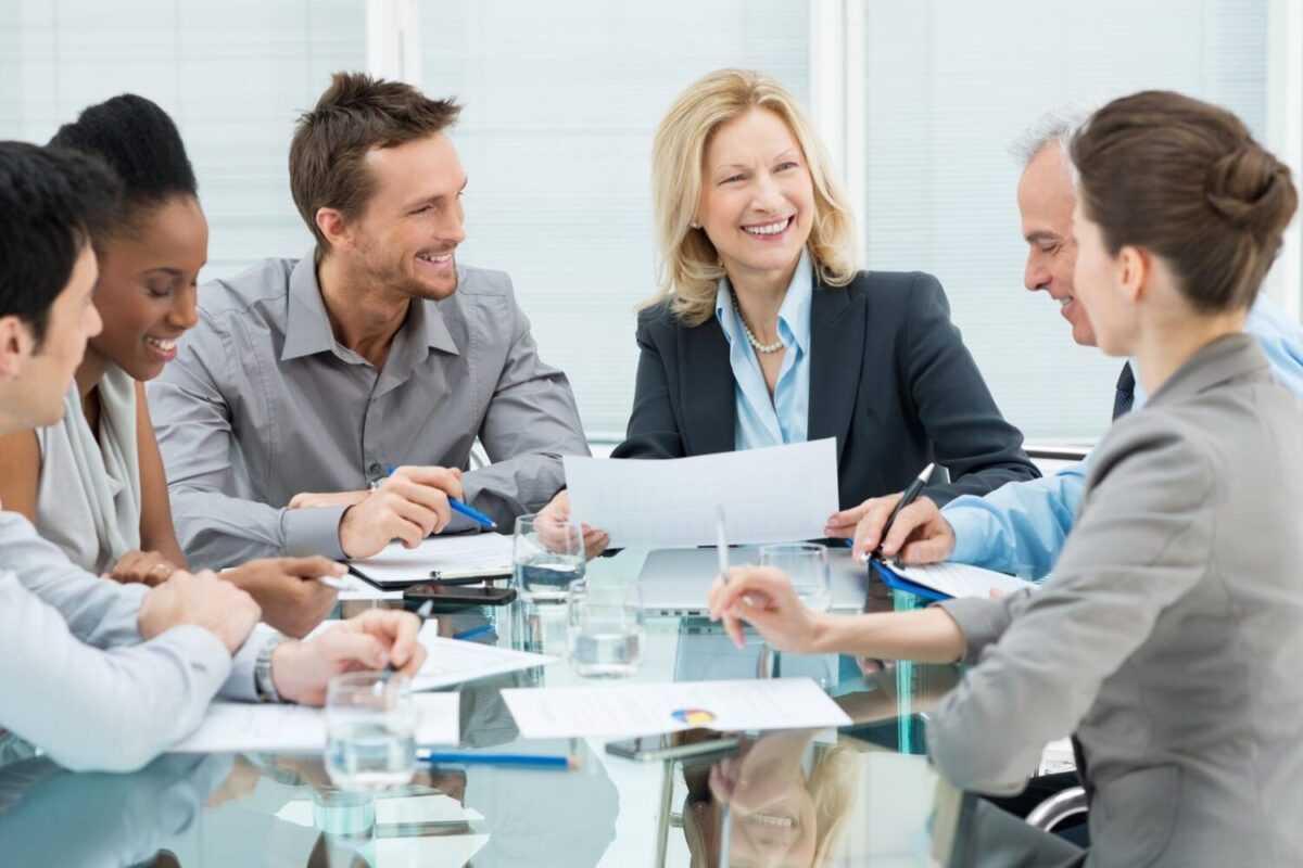 WhatsApp2BImage2B2019 04 132Bat2B21.37.27 1 - Как сделать встречи более продуктивными? 6 секретов