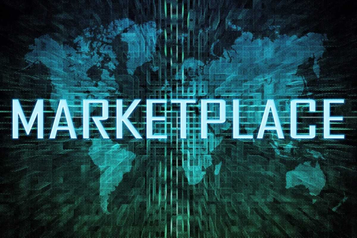 WhatsApp2BImage2B2019 04 132Bat2B21.39.15 - Introduction to popular marketplaces