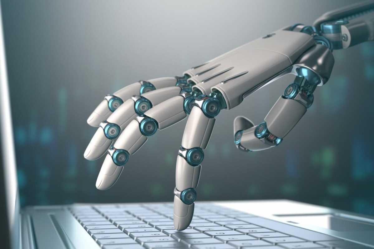 WhatsApp2BImage2B2019 04 292Bat2B18.25.50 1 - Как внедрить искусственный интеллект в свой бизнес