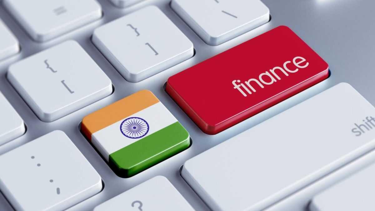 WhatsAppImage2019 04 20at09.35.13 scaled - Ripple и Федеральный банк Индии стали партнерами в проведении международных платежей