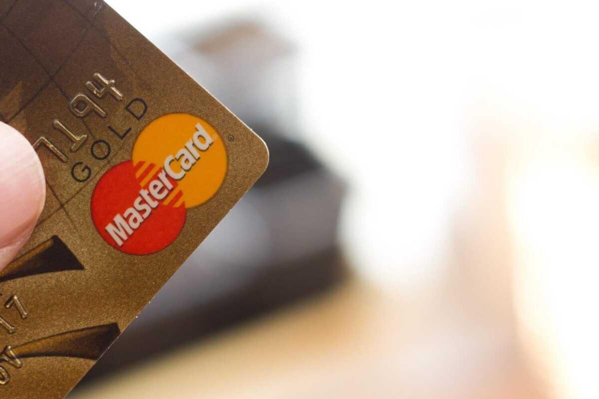 WhatsAppImage2019 05 10at08.46.2428129 - Почему MasterCard начал работать с Vyze
