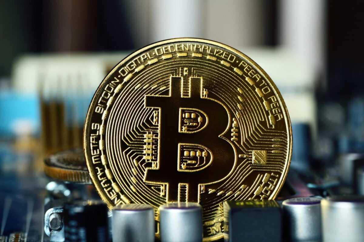 WhatsAppImage2019 05 27at20.37.51 1 - Все, что вы хотели знать о Globalcoin, новой криптовалюте от Facebook.