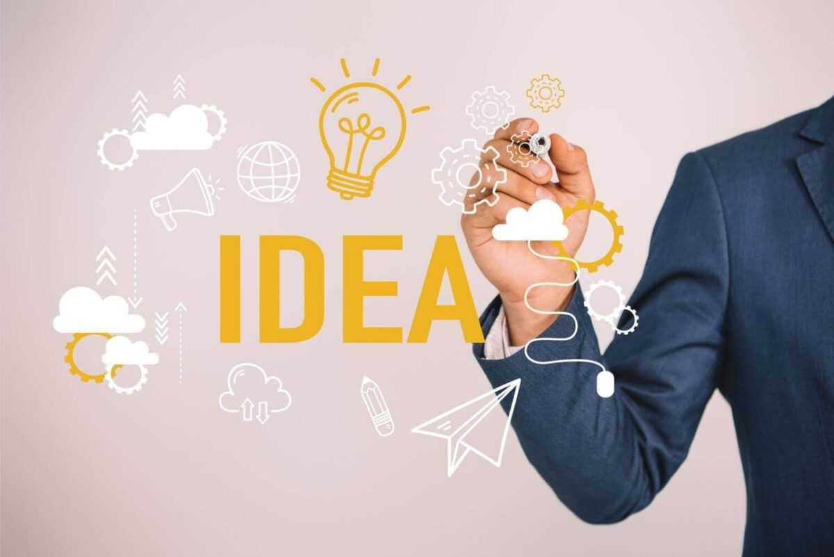 WhatsAppImage2019 05 27at20.39.59 scaled - Business Ideas you can start online with minimum budget