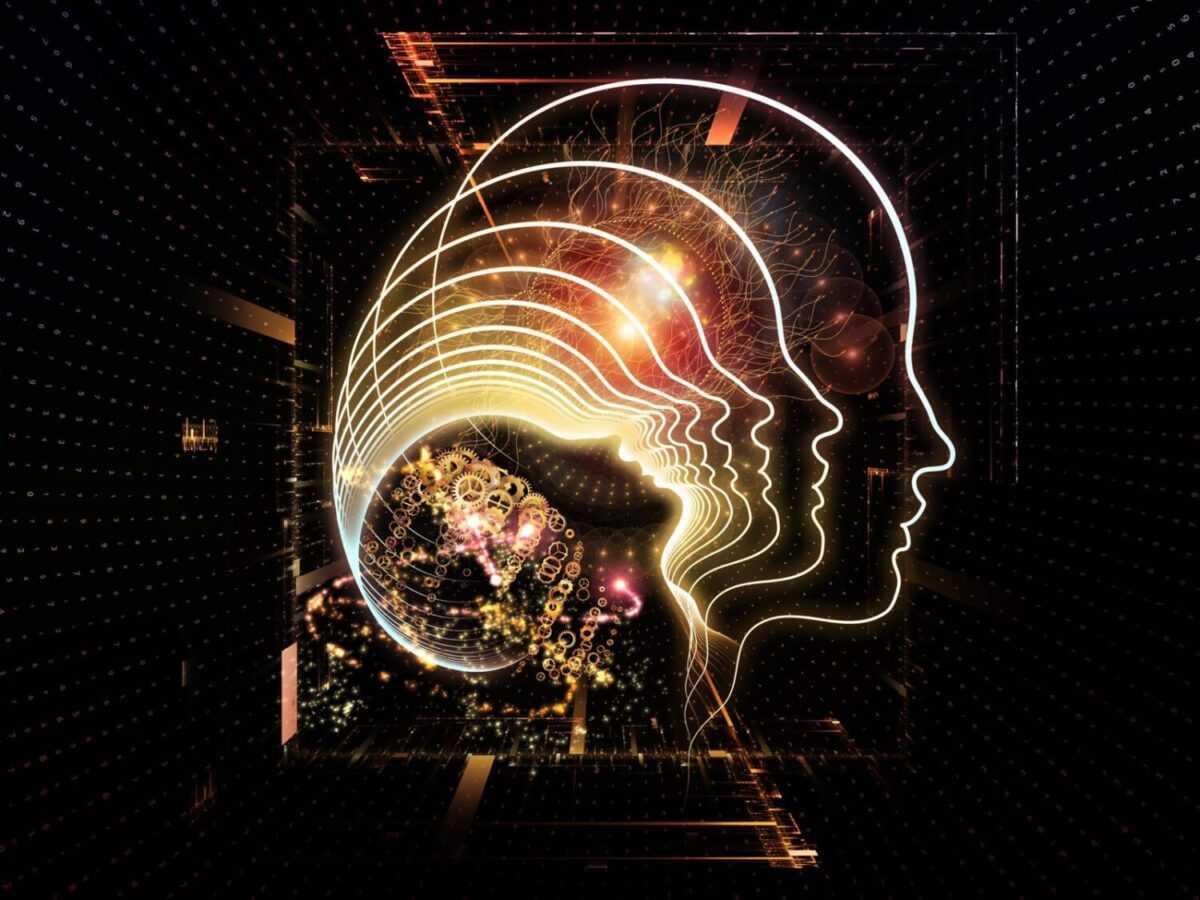 WhatsAppImage2019 06 11at17.26.1028129 1 scaled - Возможности искусственного интеллекта в HR