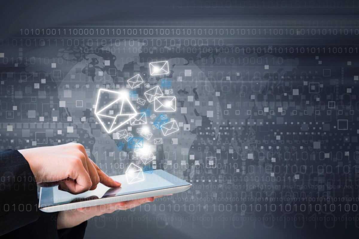 WhatsAppImage2019 06 24at11.29.25 scaled - Последние тенденции email маркетинга