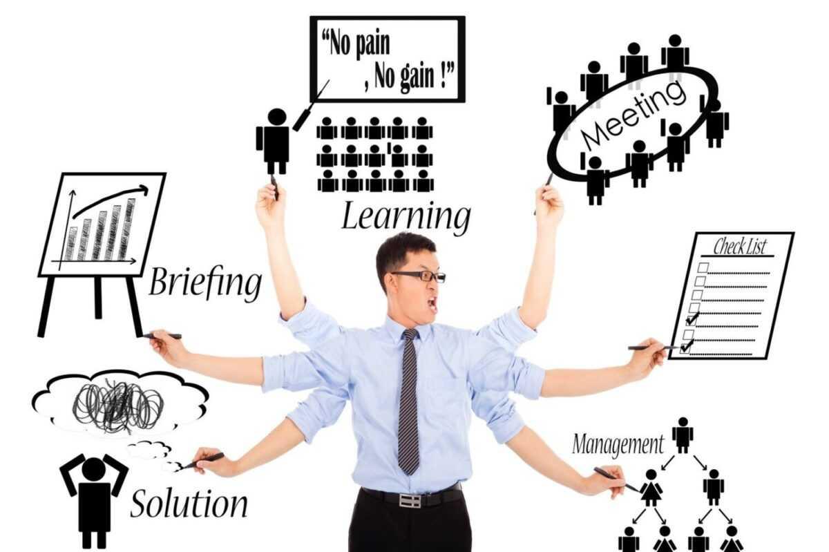 WhatsApp2BImage2B2019 07 072Bat2B15.59.35 - Как многозадачность влияет на нашу производительность