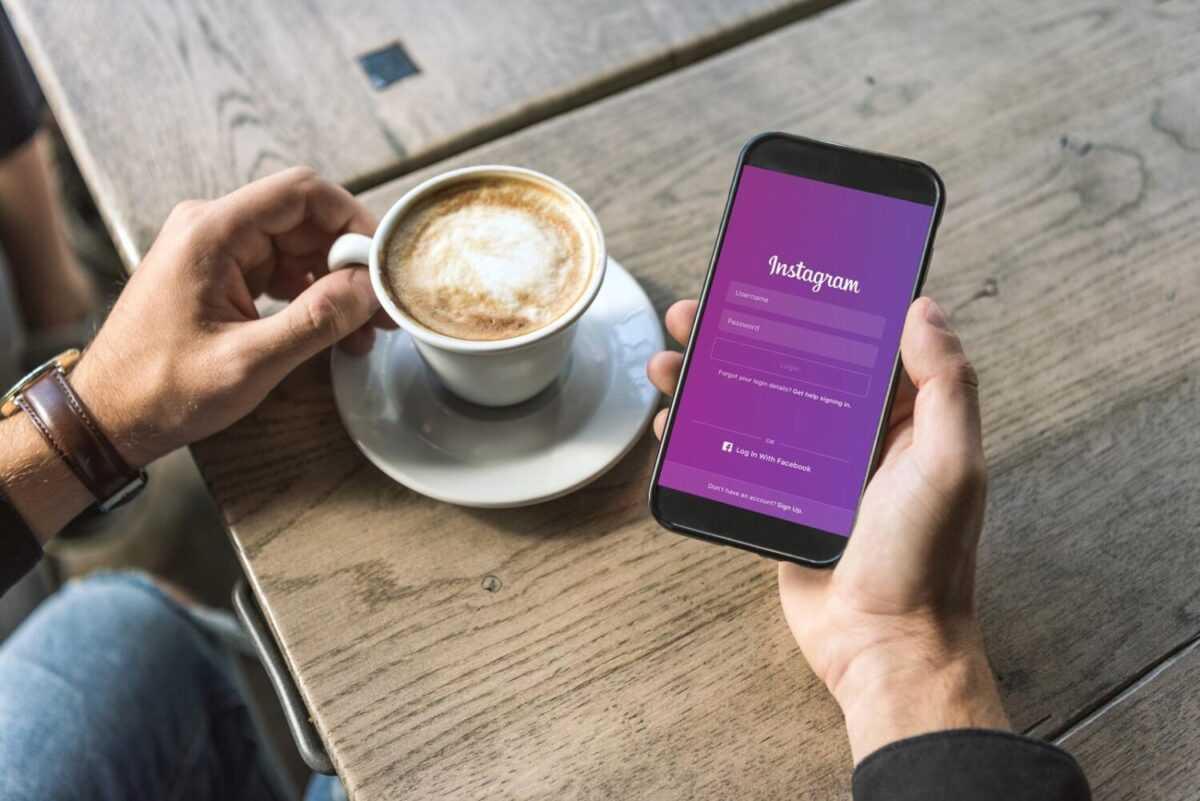 WhatsAppImage2019 07 07at15.59.3528129 1 scaled - Секреты продвижения в Instagram