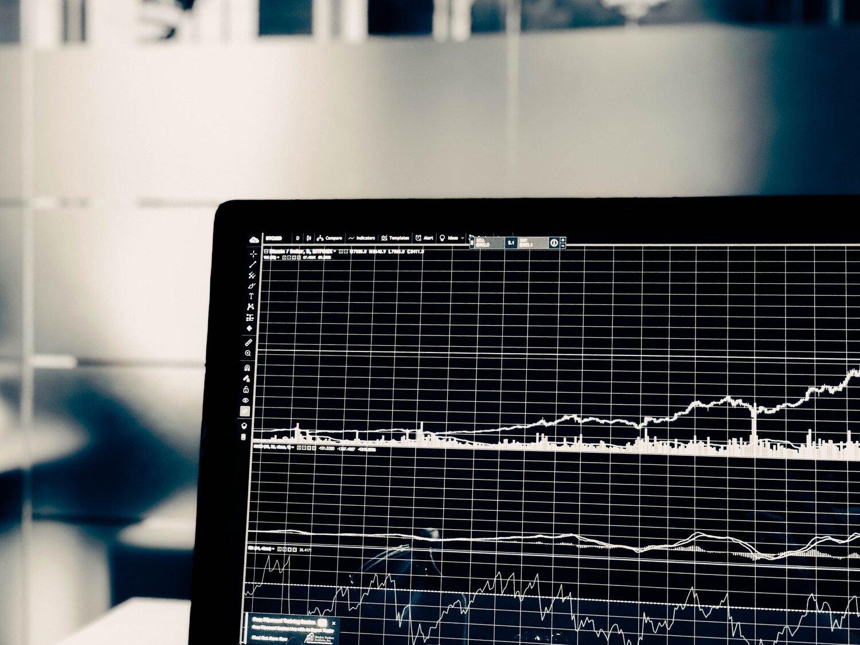 11 most popular stocks