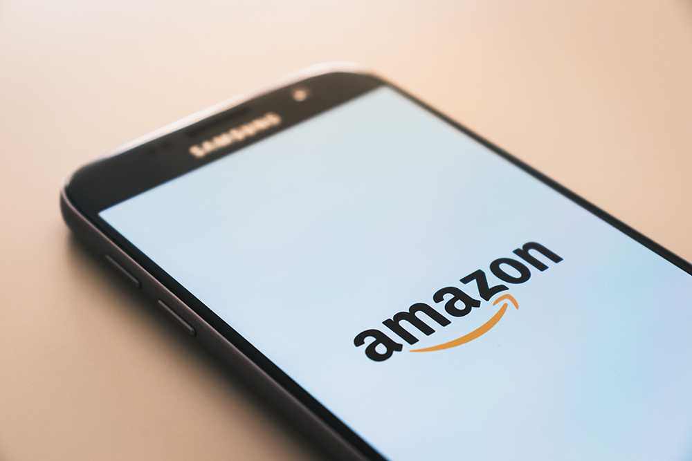 christian wiediger rymh7ezpqrs unsplash 1 - Как правильно настроить рекламу в Amazon PPC
