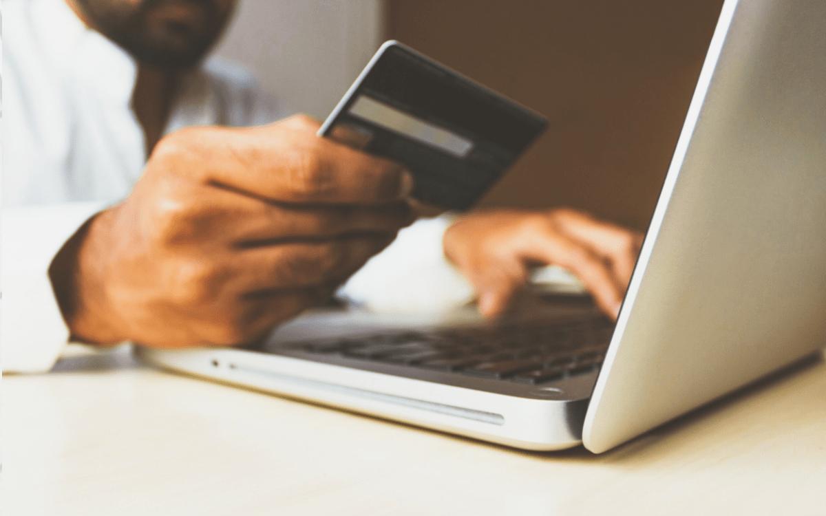 e commerce trends - Актуальные тренды финансовых технологий 2021