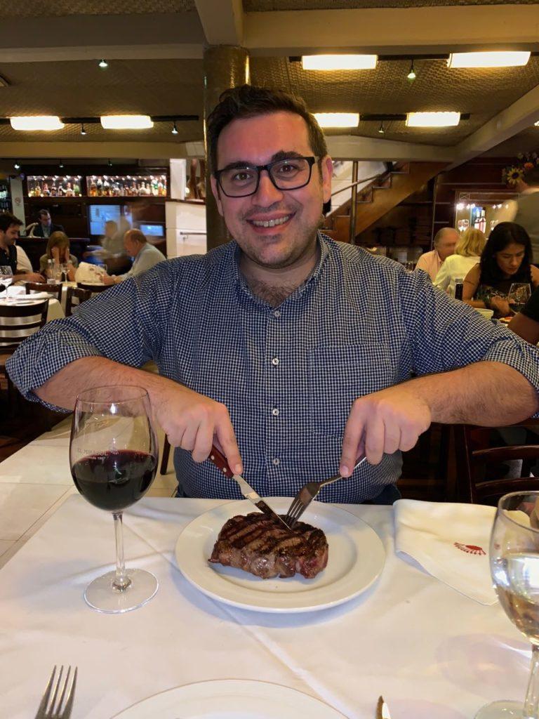 image 04 02 20 12 31 768x1024 - Как я похудел на 35 килограмм за 6 месяцев
