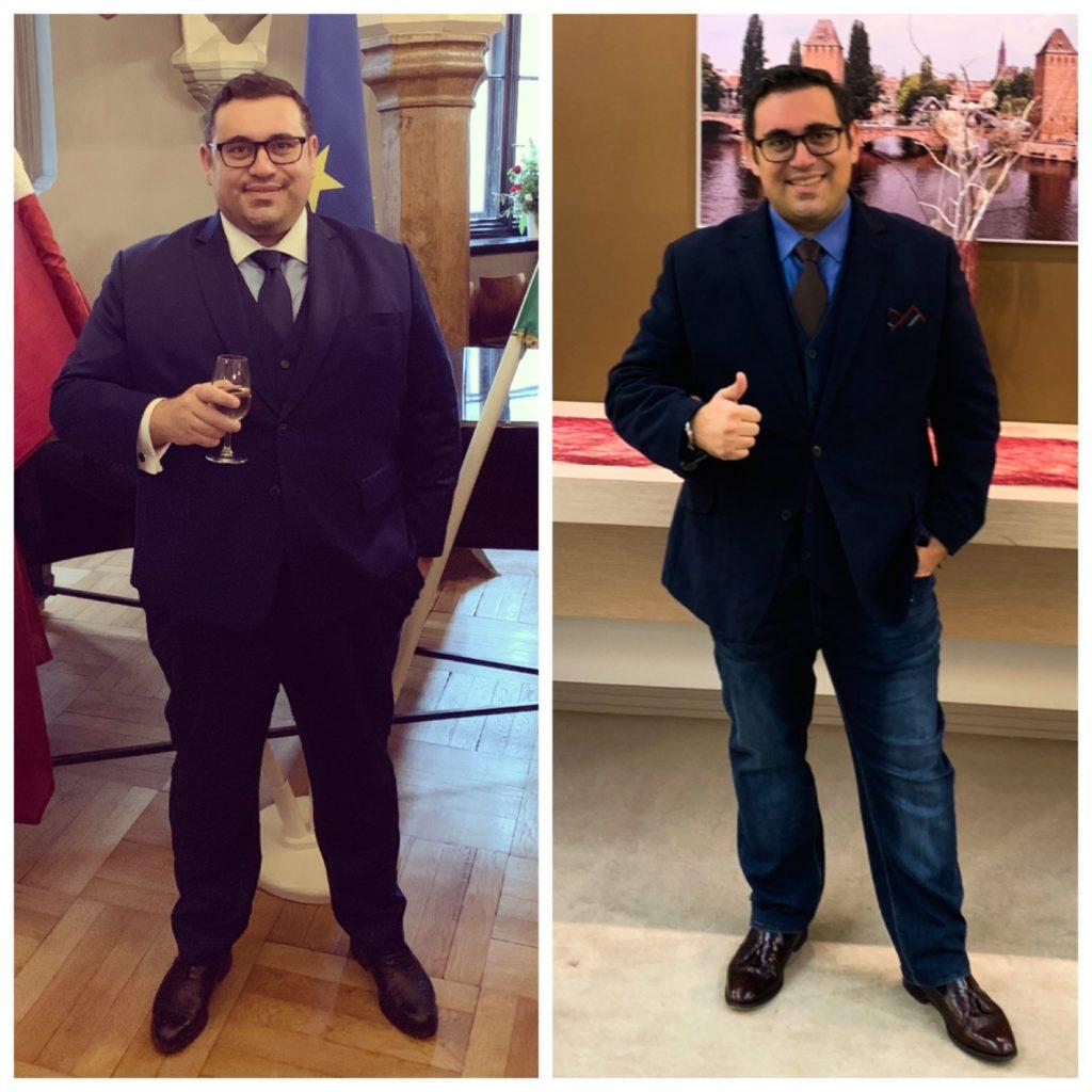 img 8852 1024x1024 - Как я похудел на 35 килограмм за 6 месяцев