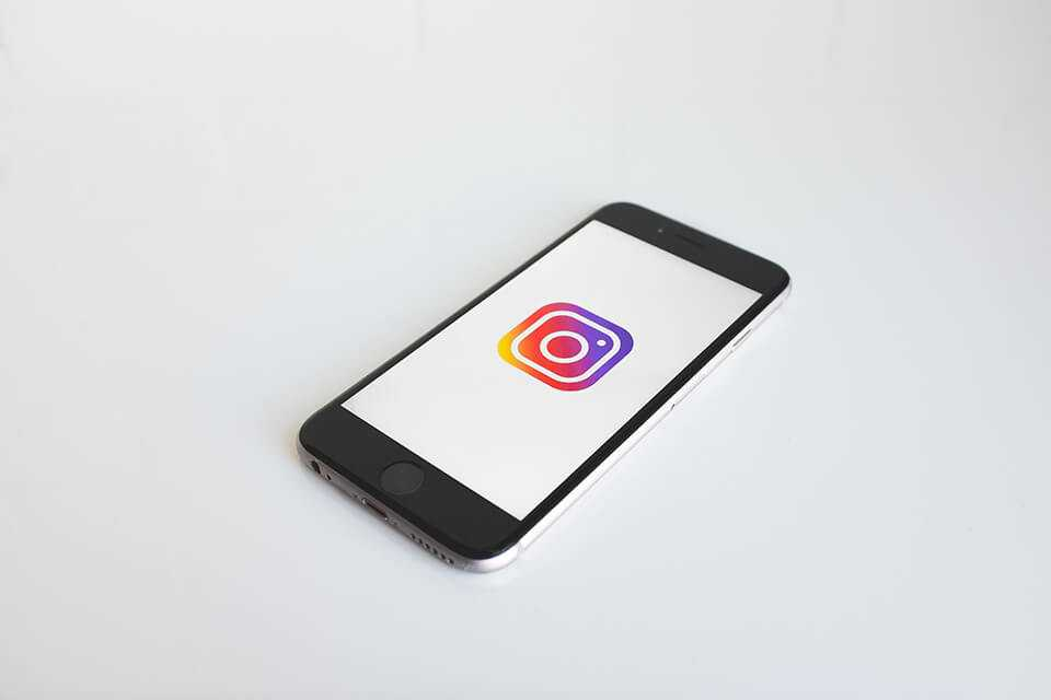 neonbrand 1 - How to promote Instagram in 2020