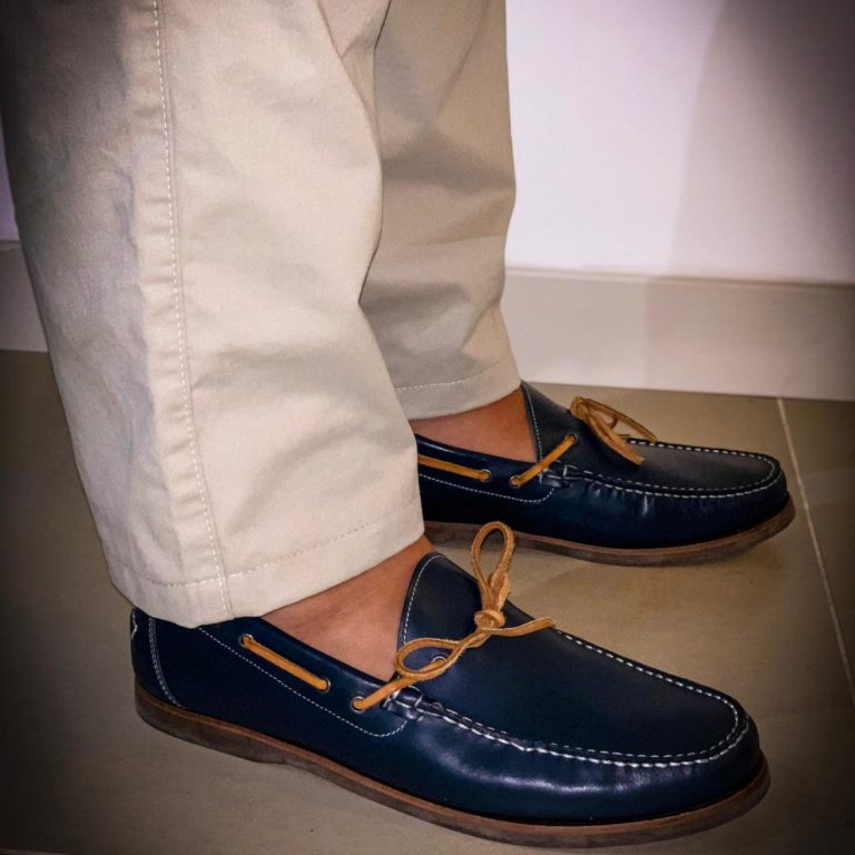 whatsapp image 2020 05 01 at 22.32.05 768x768 - How to wear boat shoes?
