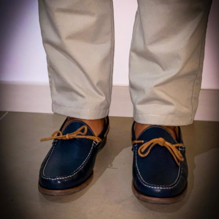 whatsapp image 2020 05 01 at 22.32.06 1 768x768 - How to wear boat shoes?