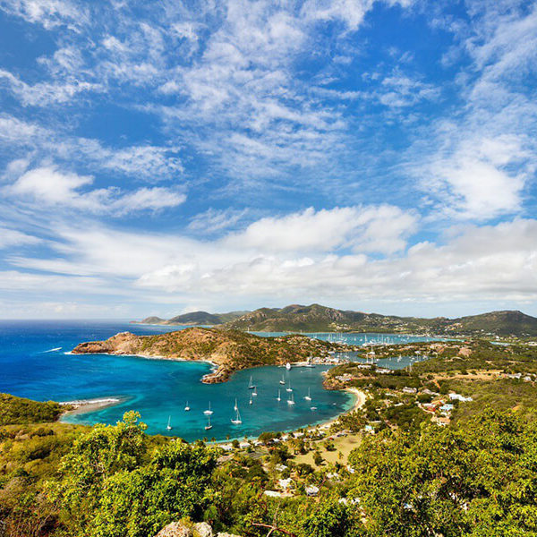 antigua 600x600 - The Bootstrapper's Guide to Global Citizenship and Residency