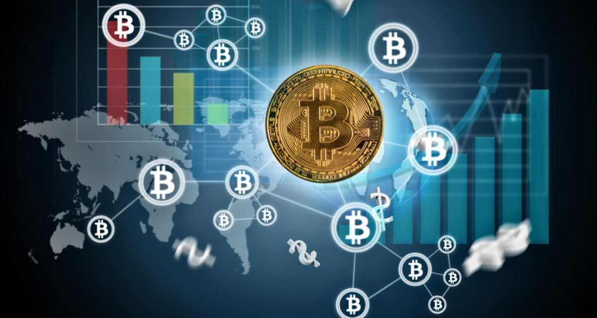 bitcoin scheme - The Bootstrapper's Guide to start your own Cryptocurrency