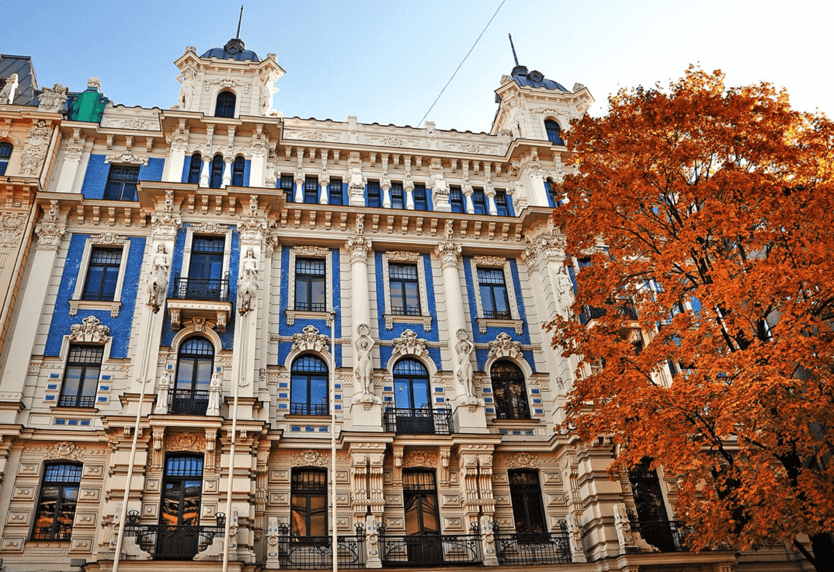 latvia2 1 - The Bootstrapper's Guide to Set up Your Holding in Latvia