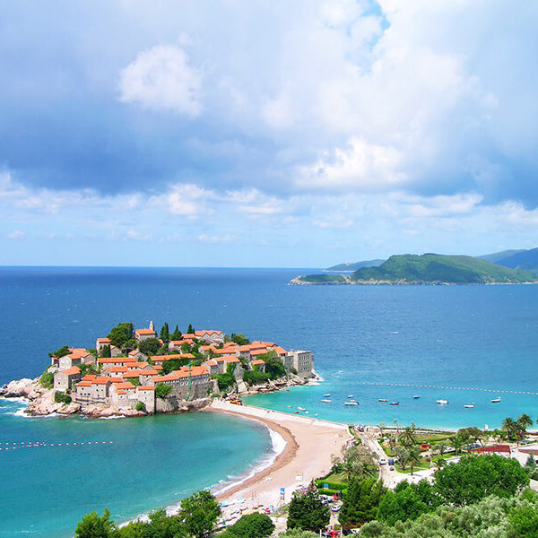 montenegro 600x600 - The Bootstrapper's Guide to Global Citizenship and Residency
