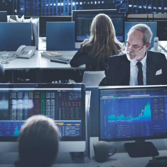 emi license 539x539 - Банки ЕС работают над новой платежной системой