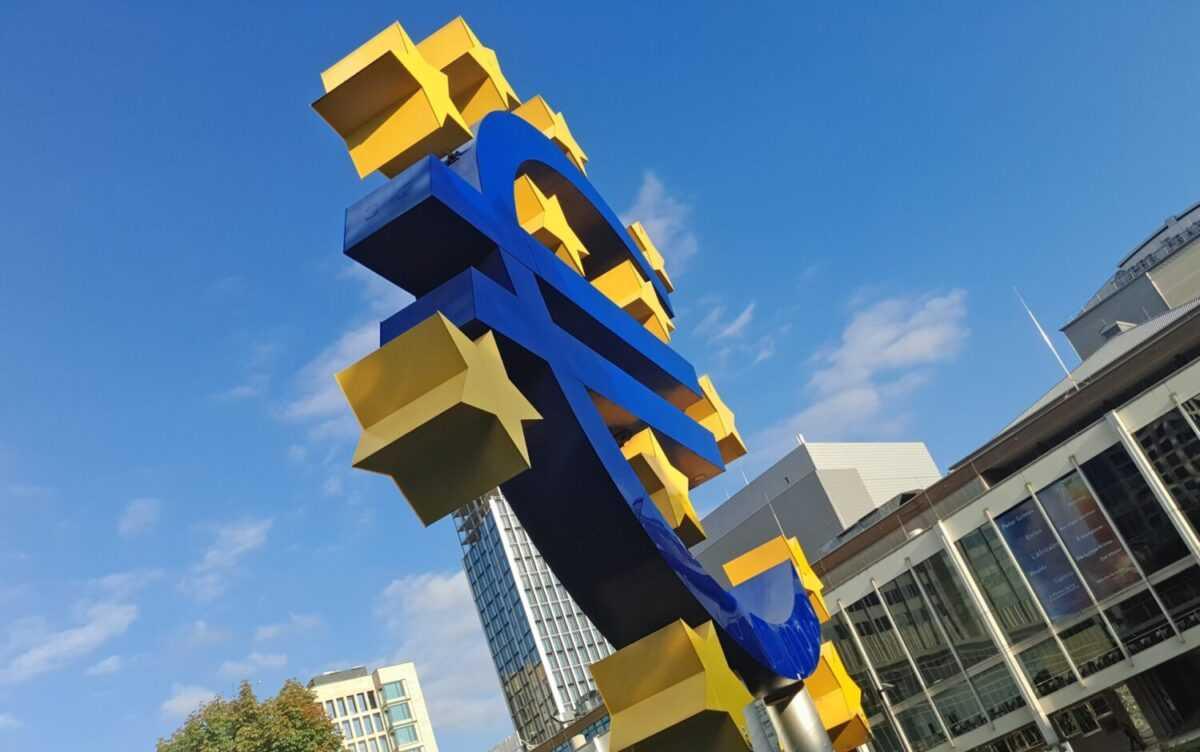 mauro sbicego z  s3qa jv0 unsplash 1 scaled - Банки ЕС работают над новой платежной системой