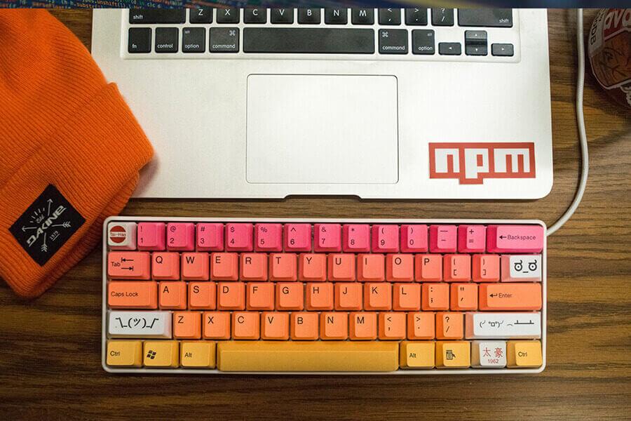 npm 900x600 - Как написать и оптимизировать контент для SEO?