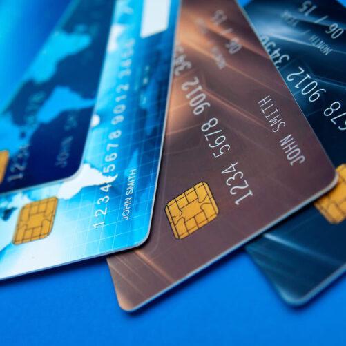 prepaid card 1 501x501 - Банки ЕС работают над новой платежной системой