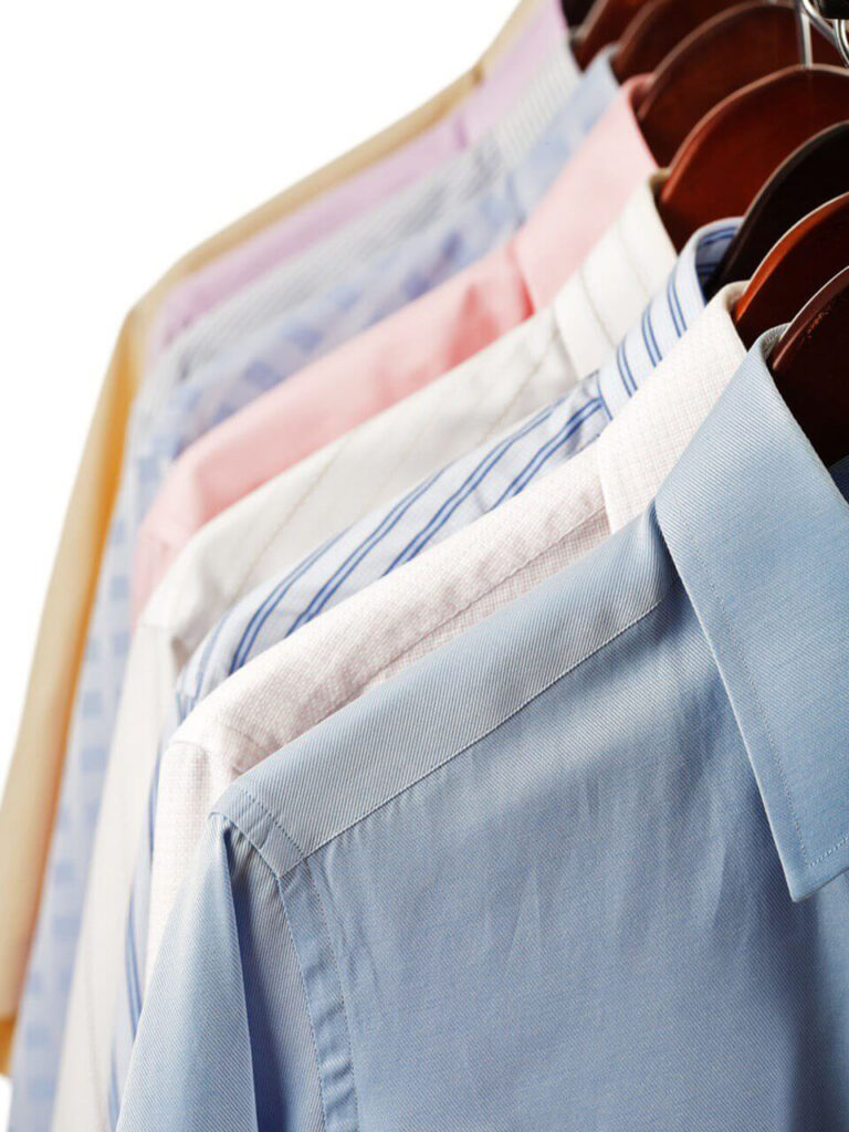 dress shirts 1 768x1024 - Guide to dress shirts