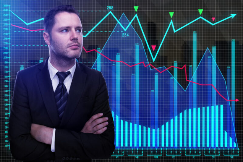 Q&A: Pick the best country for your Forex broker company