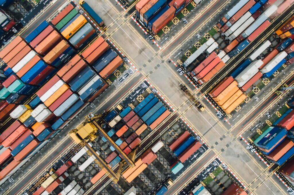 chuttersnap 9cces9sg6nu unsplash scaled 1024x682 - Should you start an export import business?