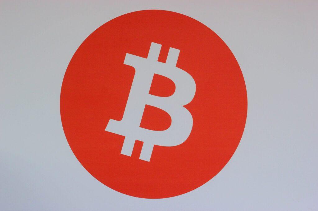micheile henderson ntikr1fgggi unsplash scaled 1024x682 - How does China use blockchain?