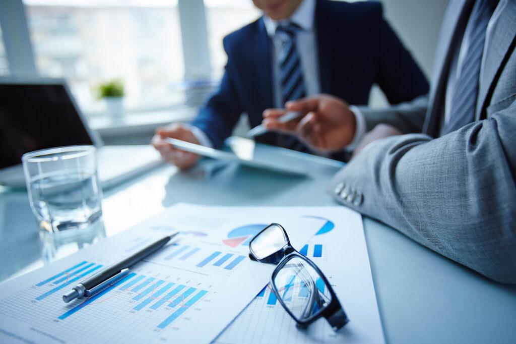 q a business.jpg 1024x682 - Истории успеха крупных брендов