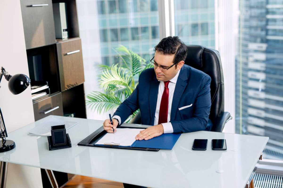 img 4398 1 scaled - Пошаговое руководство для инвесторов