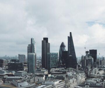 robert bye lqzjf4ukqz0 unsplash 360x300 - Top UK fintech leaders. Part 2