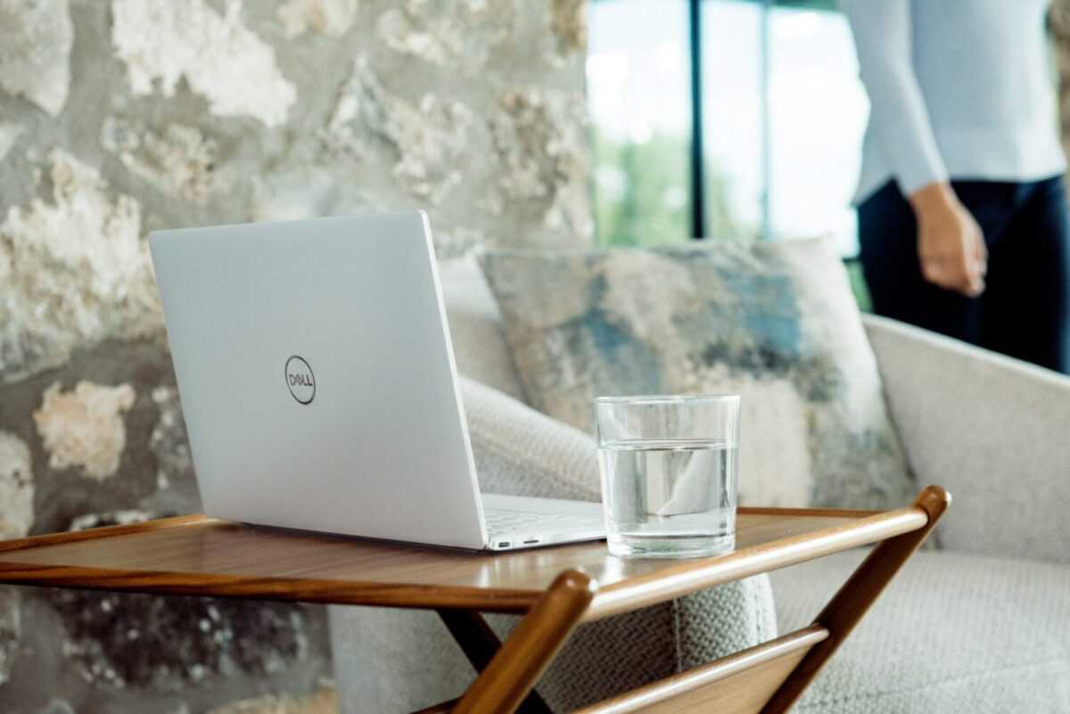 xps qrjx2ntbhvo unsplash scaled - Best Price Comparison Engines for an e-commerce business