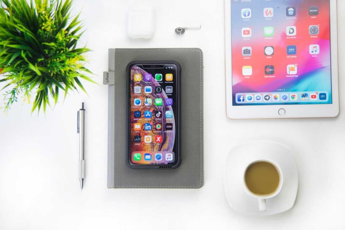 21321 scaled - TikTok For Business: Marketing on TikTok in 2020