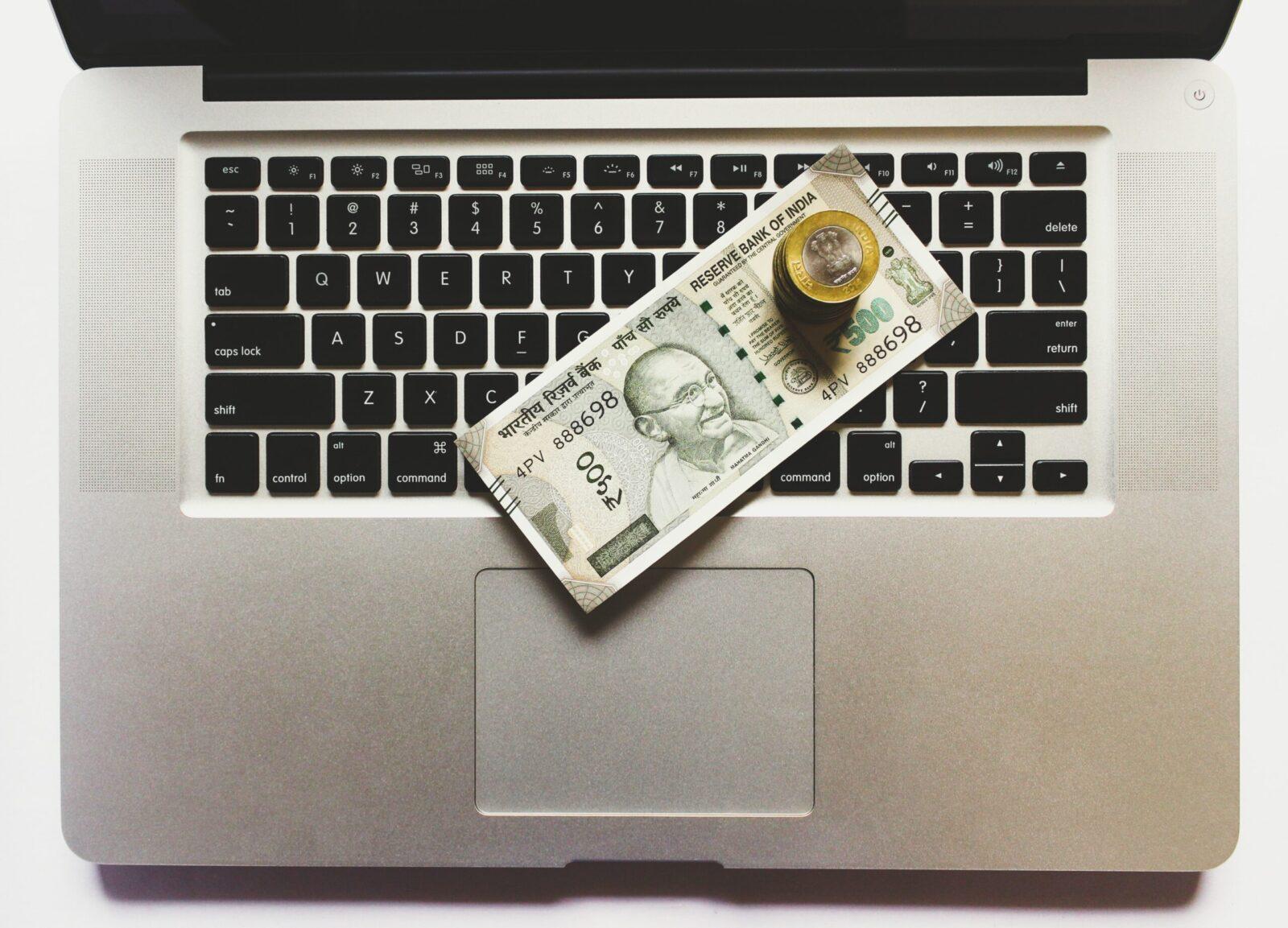rupixen com 4kim7ed8f1a unsplash scaled - The War Of Wall Street Traders And Reddit Enthusiasts Investors Continues