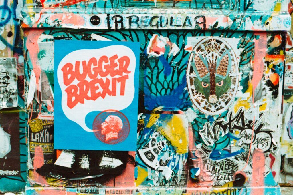 annie spratt wdyod5ag8pi unsplash scaled 1024x682 - Как Brexit повлияет на экономику Англии?