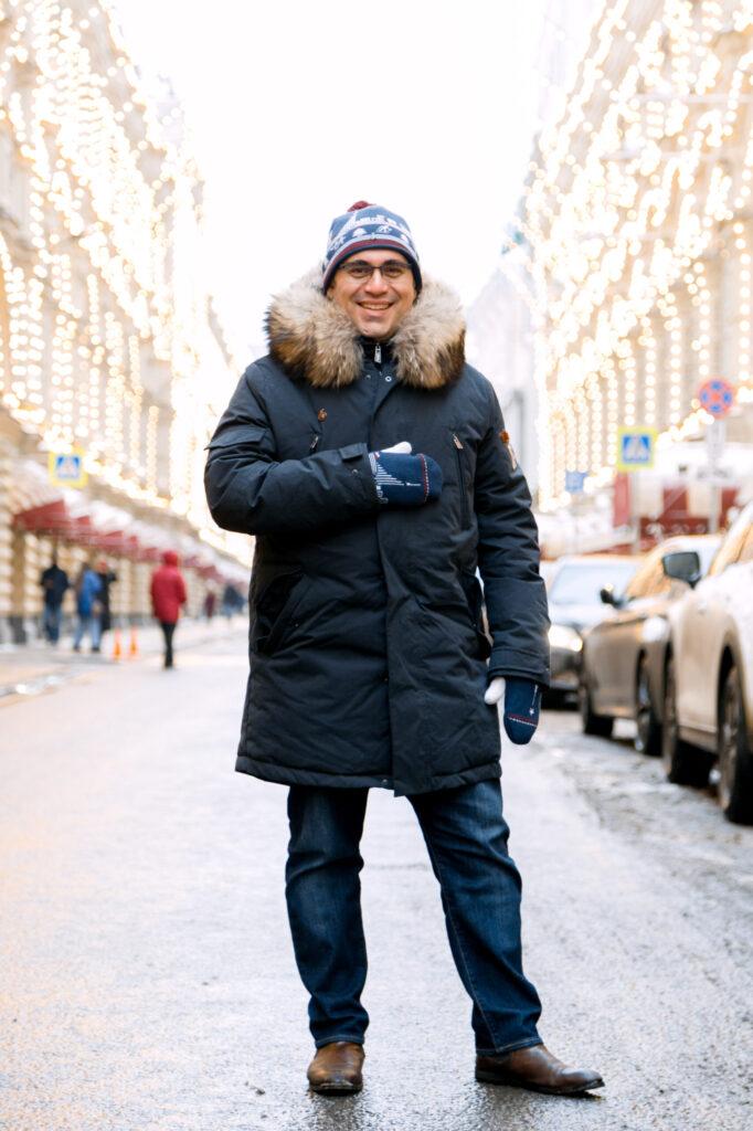 img 6311 scaled 682x1024 - Лучшие зимние пальто для мужчин
