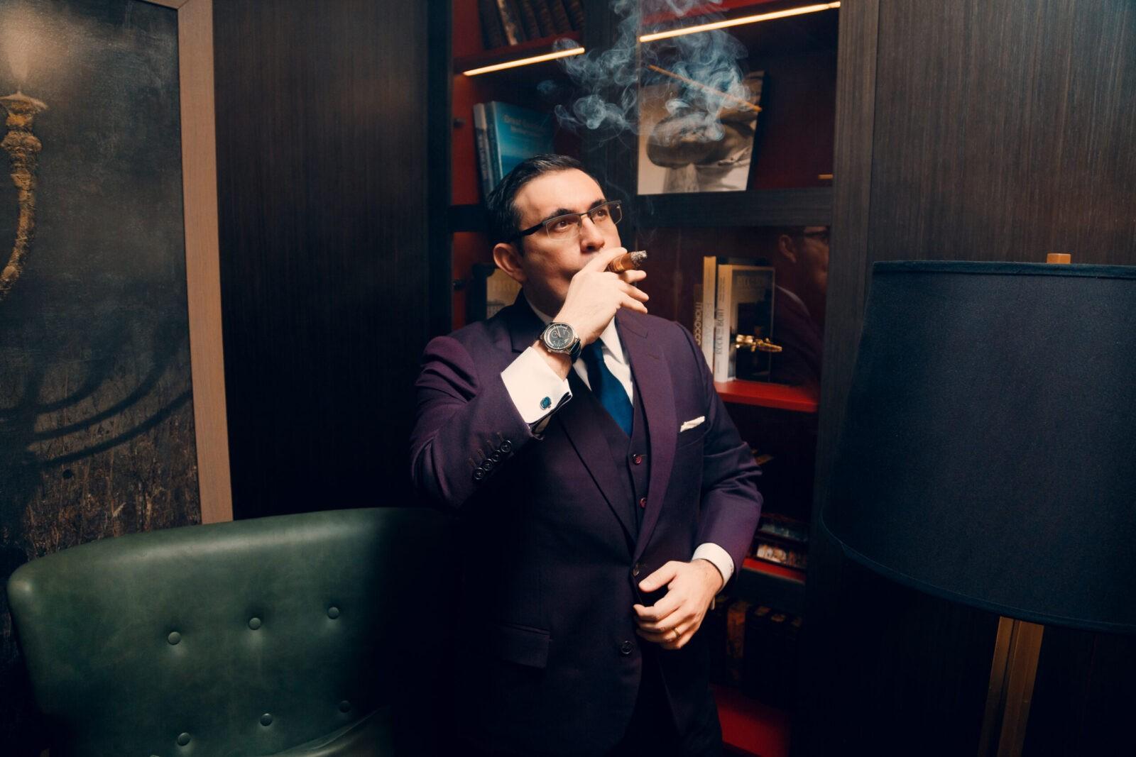 img 7421 scaled - Факты, которые должен знать каждый любитель сигар
