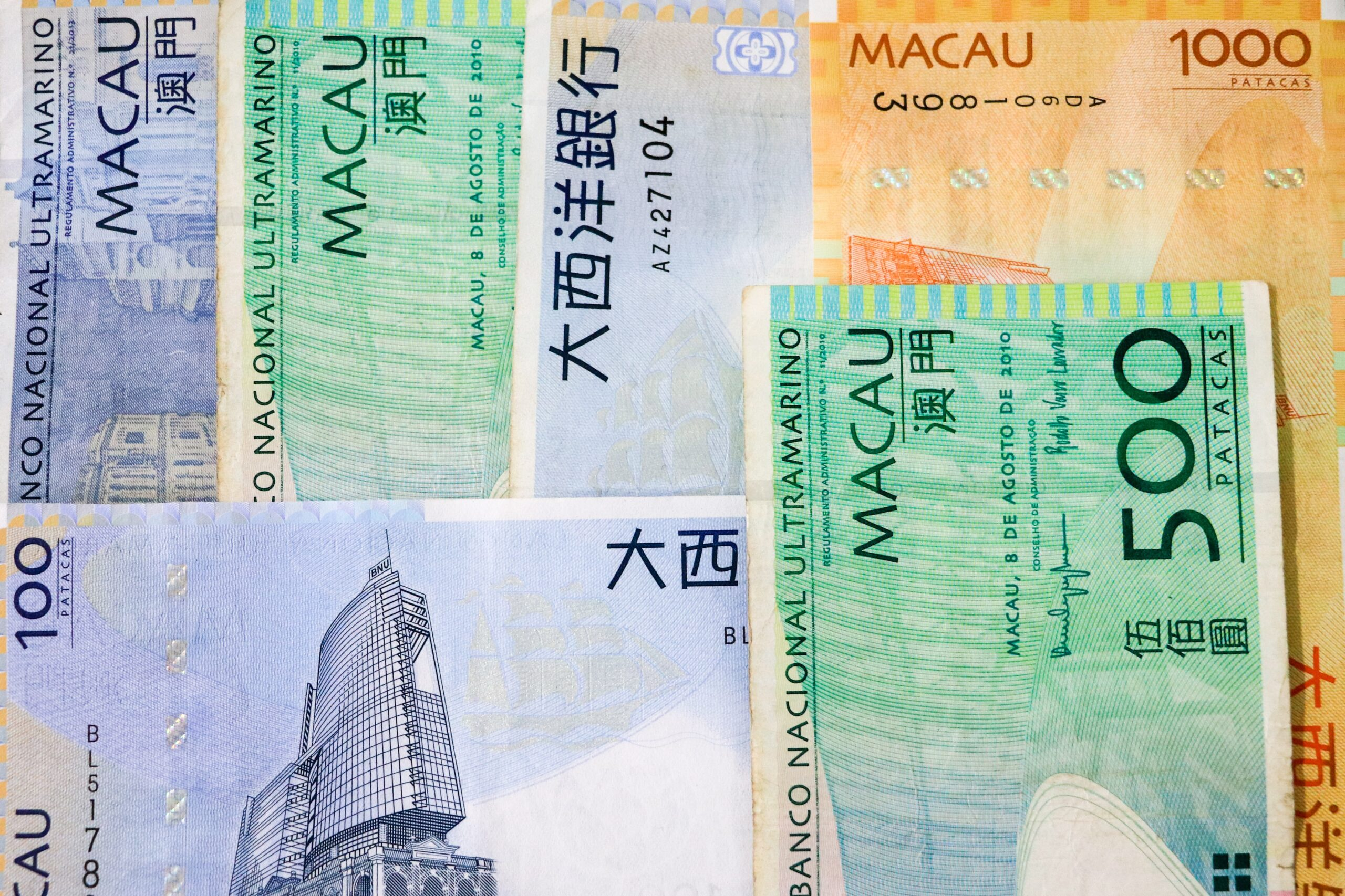 macau photo agency gojqyom5wey unsplash scaled - Should you take a portfolio of Chinese stocks?